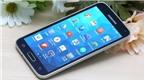 Cách làm sáng đèn flash khi có cuộc gọi, tin nhắn đến trên điện thoại Samsung