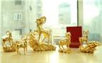 Năm 'Dê vàng', rót tiền vào đâu để sinh lời hiệu quả?