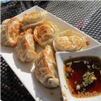 Phở Việt vào top 10 món ăn được ưa chuộng tại Washington