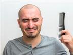 Các biện pháp phòng ngừa và điều trị rụng tóc