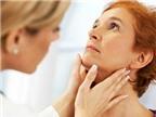 Hội chứng suy giáp: Nguyên nhân, triệu chứng