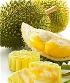 Những đặc sản nức tiếng ở Brunei