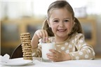 Triệu chứng không dung nạp lactose