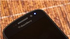"""Mẹo hay: Sửa lỗi """"đèn LED xanh"""" trên BlackBerry 10.3.1 OS"""