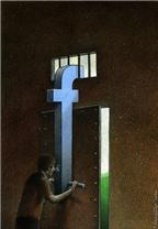 Facebook đã tàn phá cuộc sống của chúng ta như thế nào?
