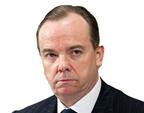 """HSBC điêu đứng vì """"Swissleaks"""" và tài khoản bí mật của CEO"""