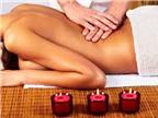 9 phương pháp giúp bạn giảm đau nhức cơ bắp