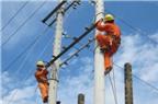 EVNCPC chủ động giải pháp giảm tổn thất điện năng
