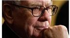Bài học đầu tư 'chất lượng với giá rẻ' từ Warren Buffett
