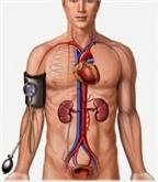 Dấu hiệu cao huyết áp, cao huyết áp là gì?