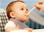 Trẻ em không nên dùng thuốc Disulfiram