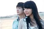 6 sai lầm trong hôn nhân phụ nữ nhất định phải tránh