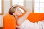 Cách hạn chế tác dụng phụ của xạ trị ung thư