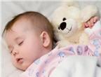 Dùng thuốc ngủ cho trẻ dễ dẫn tới nguy cơ tai biến