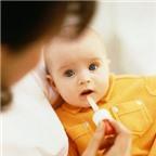 Trẻ em không nên dùng thuốc Naltrexone