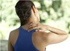 Phương pháp giúp giảm đau nhức cơ bắp