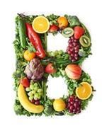 Lợi ích tuyệt vời từ vitamin nhóm B