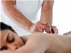 Yếu tố tâm lý quyết định thành bại việc chữa đau lưng bằng châm cứu