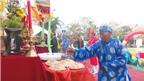 Lễ hội bắp nếp Hội An