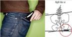 Thói quen không ngờ gây bệnh đau lưng