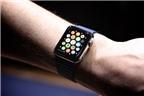 """Điểm lại những tính năng 'sáng giá' Apple Watch trước giờ """"G"""""""