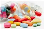 Những người không nên dùng thuốc trị đầy bụng