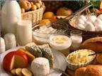 Những thực phẩm không tốt cho người bị trào ngược dạ dày