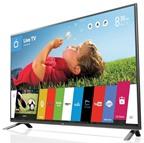 Smart TV: Nền tảng TV phong phú & thông minh hơn