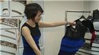 """5 bài học tiếp thị từ """"chiếc váy chuyển màu"""""""