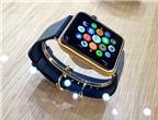 Mọi điều cần biết về chiếc đồng hồ Apple Watch trước giờ