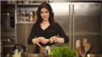 Show nấu ăn trên TV có gây béo phì?
