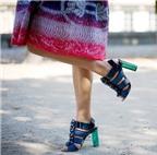 4 dấu hiệu bạn cần mua giày mới