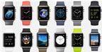 Những điều nên biết nếu bạn muốn sở hữu Apple Watch