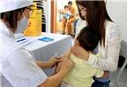 Viêm đường hô hấp: Dấu hiệu trở nặng của trẻ