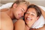 5 bí quyết giữ gìn sức khỏe phòng the dành cho bạn gái