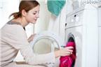 Mẹo hay giúp quần áo không bị hôi mốc ngày nồm ẩm