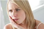 Nhiệt miệng: nguyên nhân và cách chữa trị?