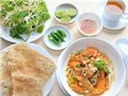 Ăn gì khi du lịch Đà Nẵng?
