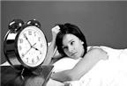 Đi tiểu nhiều lần vào ban đêm là bệnh gì?