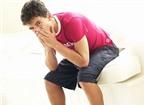 Nguyên nhân, triệu chứng viêm niệu đạo