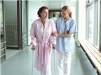 Phương pháp để phục hồi sau đột quỵ