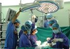Điều trị bệnh đa polyp đại tràng