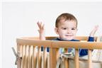 Mẹo tiết kiệm chi phí khi nuôi con