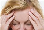 Hoa mắt chóng mặt có liên quan đến bệnh tim không?