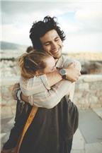 10 bí kíp giúp bạn tìm thấy tình yêu và sống hạnh phúc