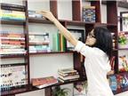6 mẹo để đọc sách hiệu quả nhất