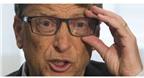 Bill Gate, Steve Job hay Mark Zuckerberg đọc email như thế nào?