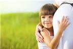 Bổ sung dinh dưỡng thai kỳ đúng cách