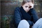 Cách tự nhiên đối phó với trầm cảm
