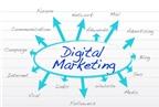 SEO và vị thế mới trong ngành Digital Marketing